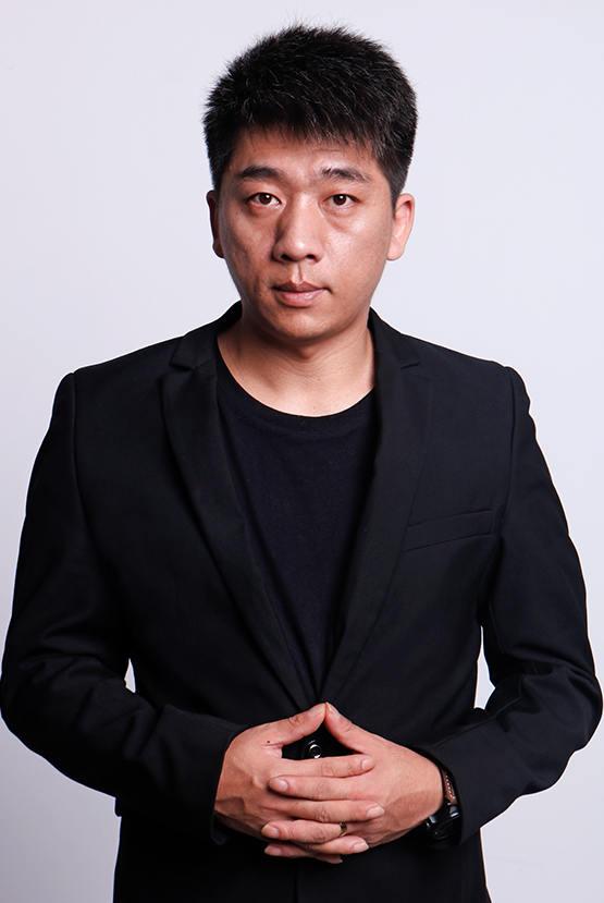广州沙宣美发_百美汇高级美发导师